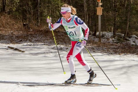 Craftsbury Distance Ladies 3.26.16-0938