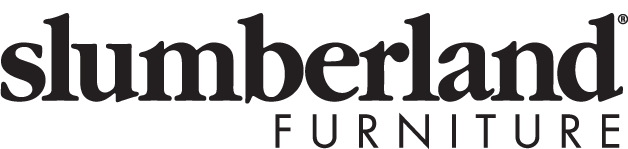 Slumberland-logo-4C