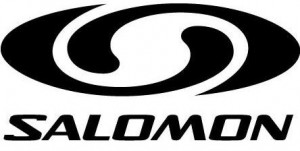 salomon_logo.287123002_std
