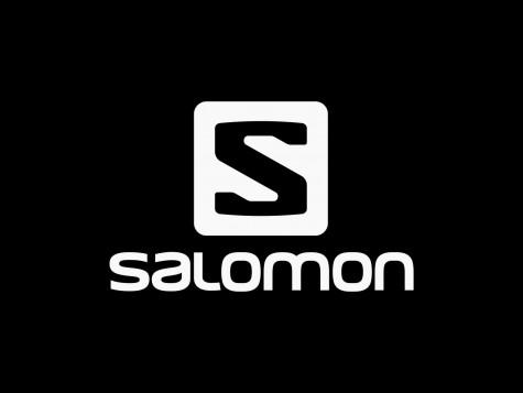PlanningUnit-Salomon--1580x1186